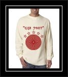https://www.sites.google.com/site/stanleymathis/-usa-poet-ultraclub-adult-mini-thermal-crew-necks