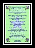http://fineartamerica.com/featured/americas-team-poetry-art-poster-stanley-mathis.html