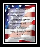http://fineartamerica.com/featured/the-usa-flag-poetry-art-poster-stanley-mathis.html