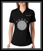 https://sites.google.com/site/stanleymathis/-usa-poet-ultraclub-ladies-cool-dry-sport-performance-interlock-polo