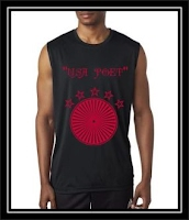 https://sites.google.com/site/stanleymathis/-usa-poet-adult-cool-dry-sport-performance-interlock-sleeveless-tees
