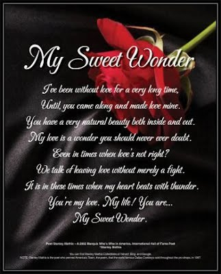 https://sites.google.com/site/stanleymathis/appraised-autographed-my-sweet-wonder-poetry-art-collectible-poster