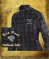 https://sites.google.com/site/stanleymathis/Home/My%20Usa%20Poet%20Oakland%20Jacket%202.jpg?attredirects=0