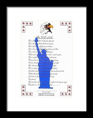 https://sites.google.com/site/stanleymathis/Home/the-usa-statue-of-liberty-poetic-art-poster-stanley-mathis.jpg?attredirects=0
