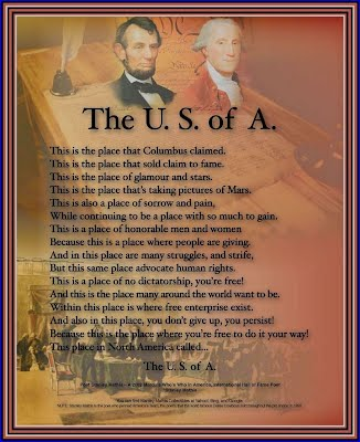https://sites.google.com/site/stanleymathis/presidents-lincoln-washington-s-24x36-inch-the-u-s-of-a-poetry-art-print/The%20USA%20Presidents%20Poetry%20Poster.jpg?attredirects=0