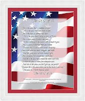 https://sites.google.com/site/stanleymathis/project-safer-america/the-us-of-a-flag-poetry-art-poster-stanley-mathis.jpg?attredirects=0