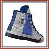 https://sites.google.com/site/stanleymathis/pro-keds-collectible-usa-vintage-high-top-tennis-shoes-from-the-past