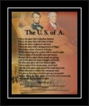 https://sites.google.com/site/stanleymathis/presidents-lincoln-washington-s-24x36-inch-the-u-s-of-a-poetry-art-print
