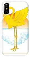 https://fineartamerica.com/products/beautiful-is-the-flamingo-stanley-mathis-iphone-case-cover.html?phoneCaseType=iphone10