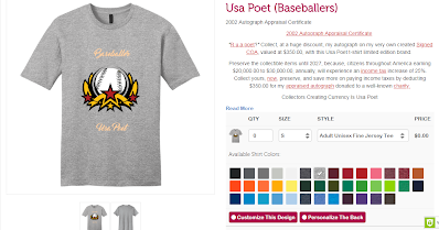 http://genuinecollectibletees.sellmytees.com/store/product/usa-poet-baseballers