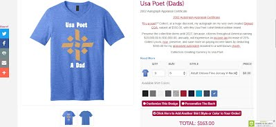 http://genuinecollectibletees.sellmytees.com/store/product/usa-poet-dads