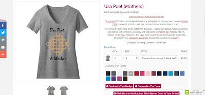 http://genuinecollectibletees.sellmytees.com/store/product/usa-poet-mothers