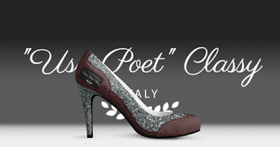 https://www.aliveshoes.com/-usa-poet-classy