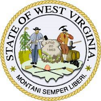 West Virginia Star Gazing Rooms and Portals