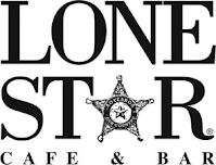 Lone Star Cafe & Bar