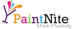http://paintnite.com/pages/events/view/hartfordnewhaven/816509