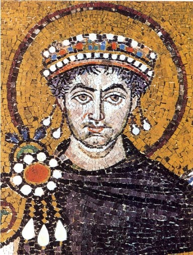 was justinian a truly great ruler Genealogy profile for justinian i, eastern roman emperor genealogy for flavius petrus sabbatius justinianus as a ruler, justinian showed great energy.
