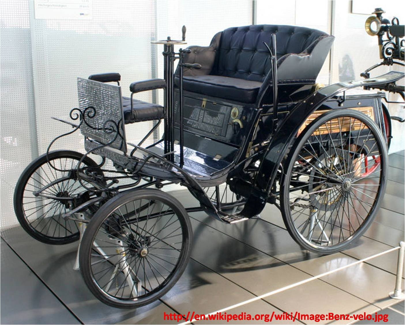 Steampunk Ish Transportation Design Analyses And Vehicle Modifications Steampunk And Retrofuture Designs Of Maryland