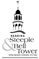 Reading Steeple & Bell Tower