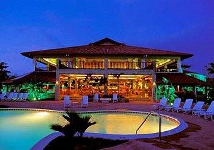 jamaica - stephaniewheeler08