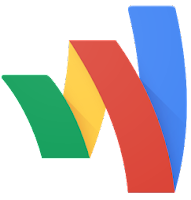 Pay with Google Wallet