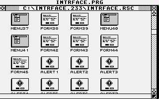 Interface (Low Res.)