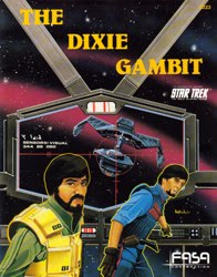The Dixie Gambit