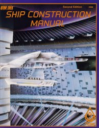 Ship Construction Manual