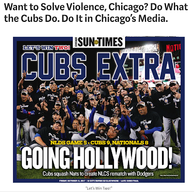 https://medium.com/@CivicMedia/want-to-solve-violence-chicago-do-what-the-cubs-do-do-it-in-chicagos-media-900366071bbb