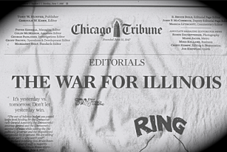https://medium.com/@stevesewall/the-seven-step-solution-to-end-the-war-for-illinois-and-turn-illinois-around-31e33c38454b