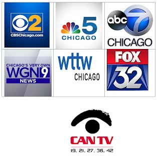 https://medium.com/@CivicMedia/an-open-letter-to-the-general-managers-of-seven-chicago-tv-stations-about-the-next-big-thing-in-ea013a34e092