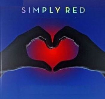Love Simply Red