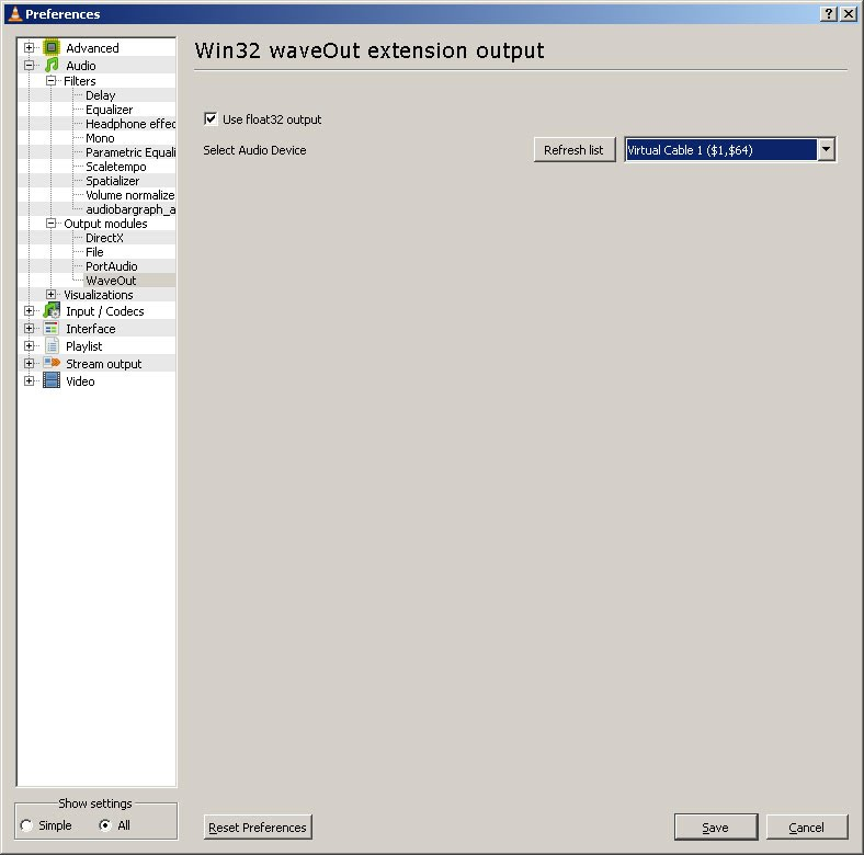 Configure the installed Software - SteZZz World