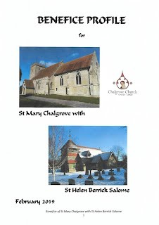 http://chalgrovechurch.org/wp-content/uploads/2019/02/Chalgrove-Berrick-Benefice-Profile-final.pdf