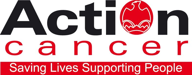 http://www.actioncancer.org/home.aspx