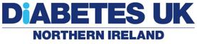 Diabetes UK Northern Ireland