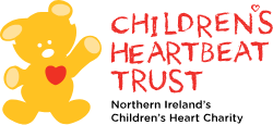 https://www.childrensheartbeattrust.org/