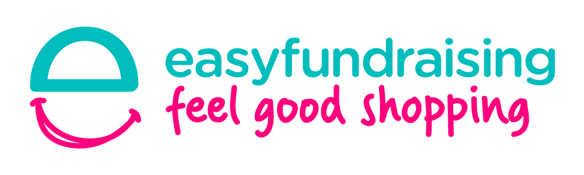 https://www.easyfundraising.org.uk/causes/stjohnsgac/?utm_campaign=raise-more&utm_content=gs-f1&fbclid=IwAR2TpqJFrtZvHrAbSZO0crLn3YLHG0A56QIKL6U21MMuN6QxurTklbi-XLo