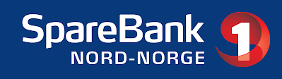 https://www.sparebank1.no/nb/nord-norge/privat.html