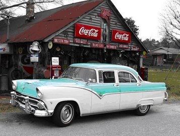 1956 Ford Sedan Car likewise 1955 Ford Victoria Wiring Diagram together with Electrical Circuit Bulletin Board in addition 1948 Ford F1 Panel Wiring Diagram together with 1955 Ford Full Line Wiring Diagrams. on 1954 ford customline wiring diagram for car