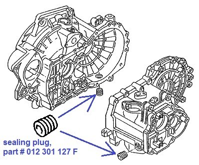 T5594451 2004 trailblazer fuse box picture as well 603957 Parking Brake Pad Replace together with My horn keeps going off intermitently how do I stop it likewise Bmw Models Cars additionally Cv Joint Boot Replacement Cost. on 2002 saturn wiring diagram