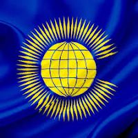 Our Commonwealth