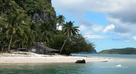 Quiz How Long Will You Survive On A Deserted Island