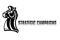 Strategic Campaigns Inc Kansas City Reviews
