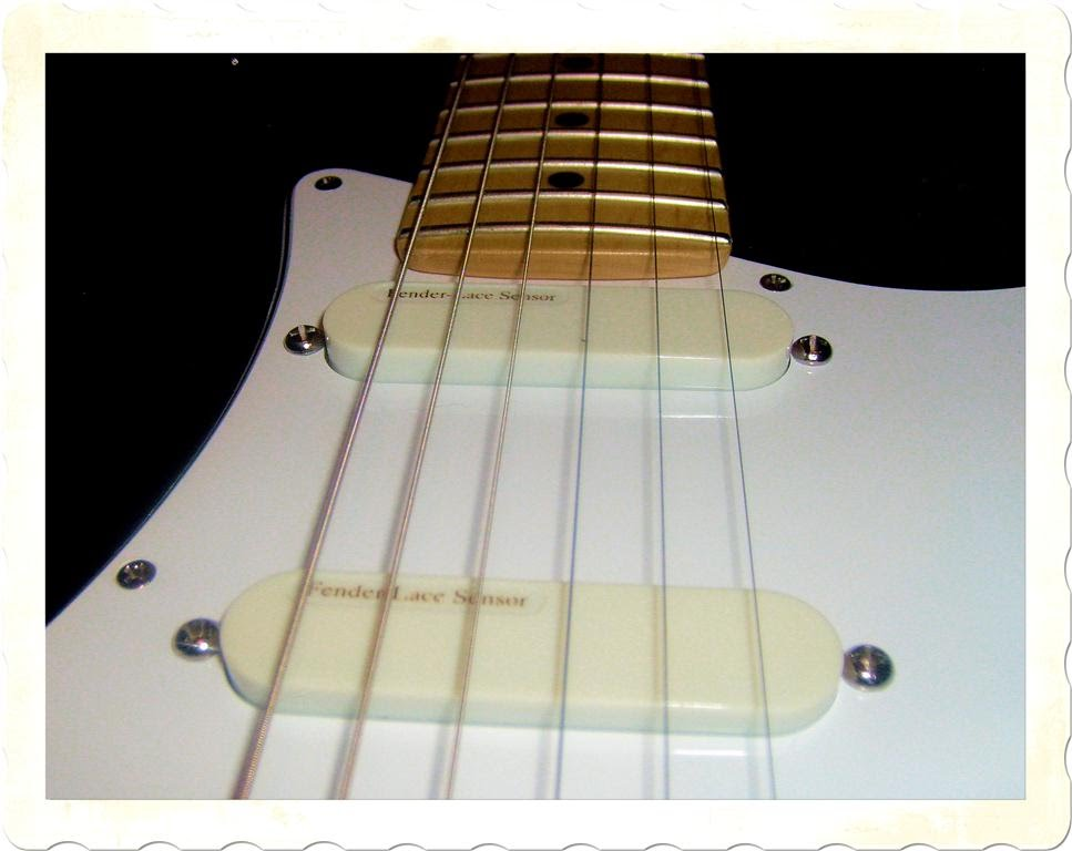 Magnificent 76 3 Pickup Telecaster Wiring Image Inspirations ...