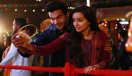 stree 720p hd torrent download