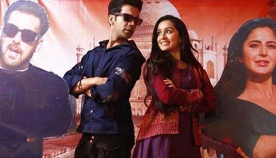 stree full movie download 1080p filmyzilla