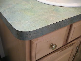 Custom Countertops Stroman Tile