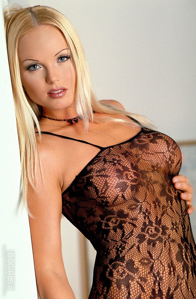 Silvia Saint naked (58 photos), images Ass, Twitter, cameltoe 2019