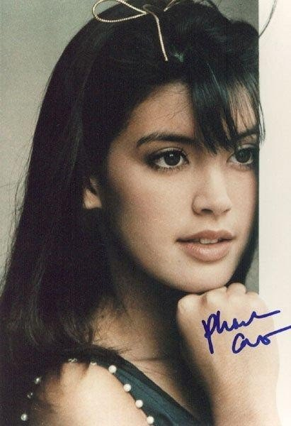 phoebe cates wallpapers phoebe cates photos posters